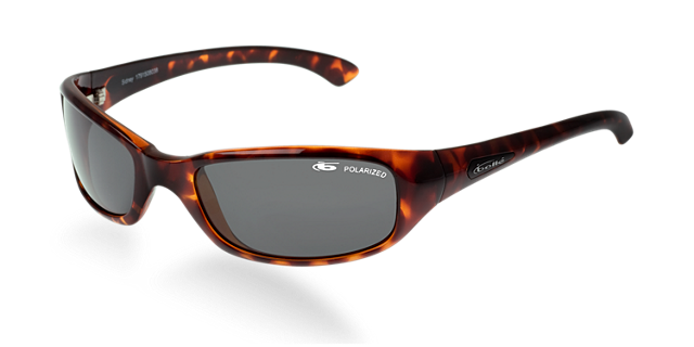 Buy Bolle BO SIDNEY, see details about these sunglasses and more