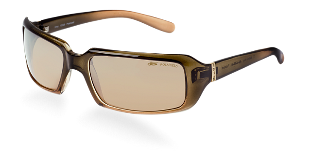 Buy Bolle ENVY, see details about these sunglasses and more