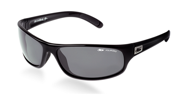 Buy Bolle ANACONDA, see details about these sunglasses and more
