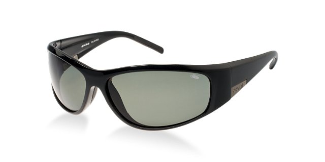 Buy Bolle FORMULA, see details about these sunglasses and more