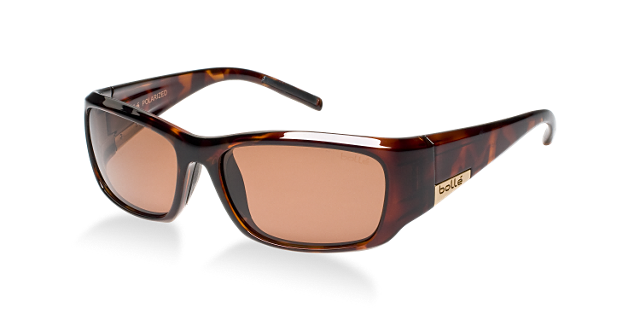 Buy Bolle 11014 ORIGIN, see details about these sunglasses and more