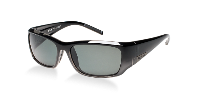 Buy Bolle 11018 ORIGIN, see details about these sunglasses and more