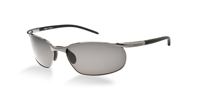 Buy Bolle CRUISE, see details about these sunglasses and more