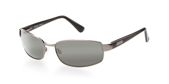 Buy Bolle DELANCY, see details about these sunglasses and more