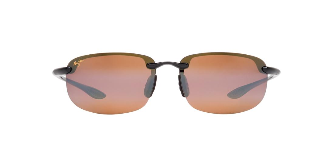 Image for MJH407 from Sunglass Hut Australia | Sunglasses for Men, Women & Kids