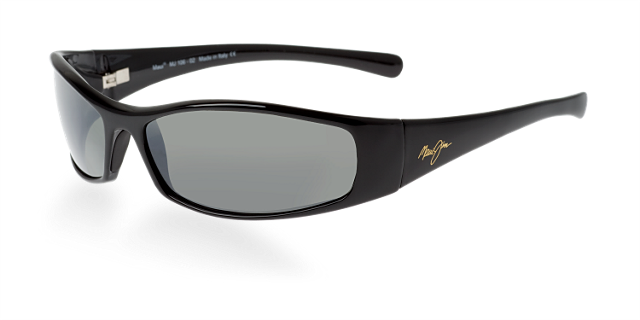 Maui Jim 106 HOKU images, details and more