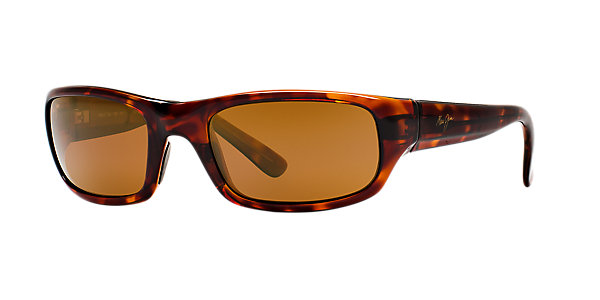 Image for 103 STINGRAY from Sunglass Hut Online Store | Sunglasses for Men, Women & Kids