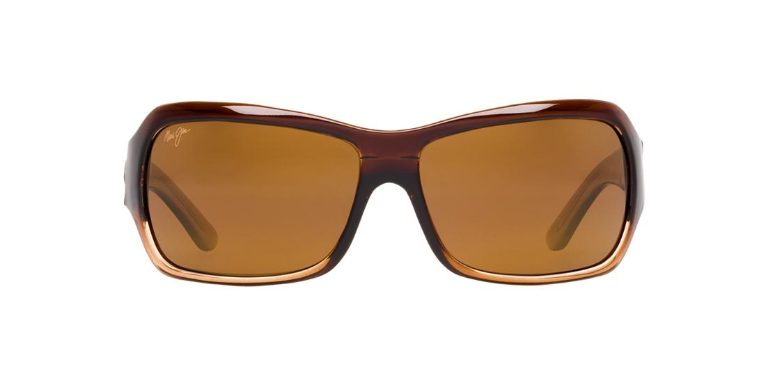 Image for MJ111 from Sunglass Hut Australia | Sunglasses for Men, Women & Kids