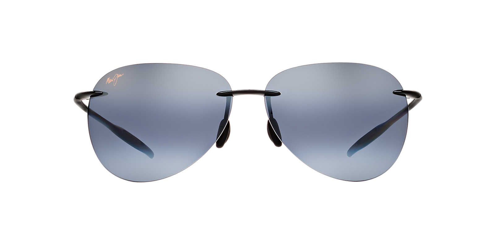 Oakley Holbrook Sunglasses Canada
