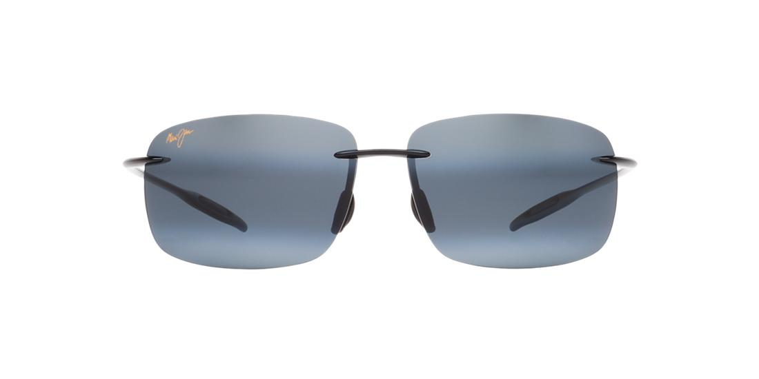 Image for 422 BREAKWALL from Sunglass Hut United Kingdom | Sunglasses for Men, Women & Kids