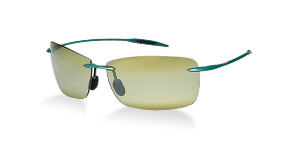 Image for 423 LIGHTHOUSE MIAMI from Sunglass Hut Online Store | Sunglasses for Men, Women & Kids