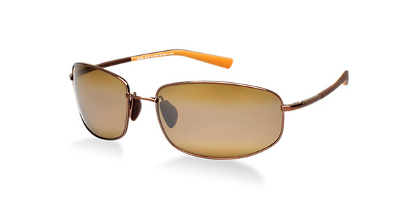 Image for 321 FLEMING BEACH from Sunglass Hut Online Store | Sunglasses for Men, Women & Kids