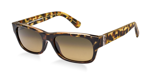 Most Expensive Sunglasses Brands Www Tapdance Org