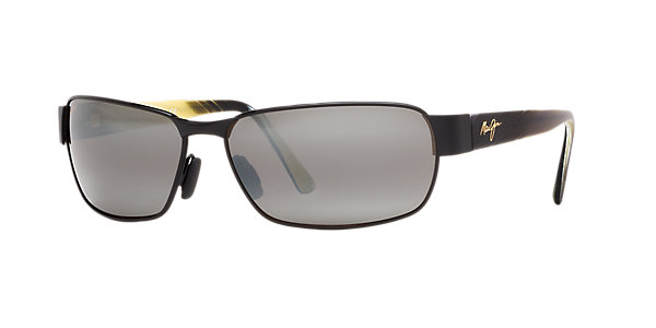 Image for 249 BLACK CORAL from Sunglass Hut Online Store | Sunglasses for Men, Women & Kids