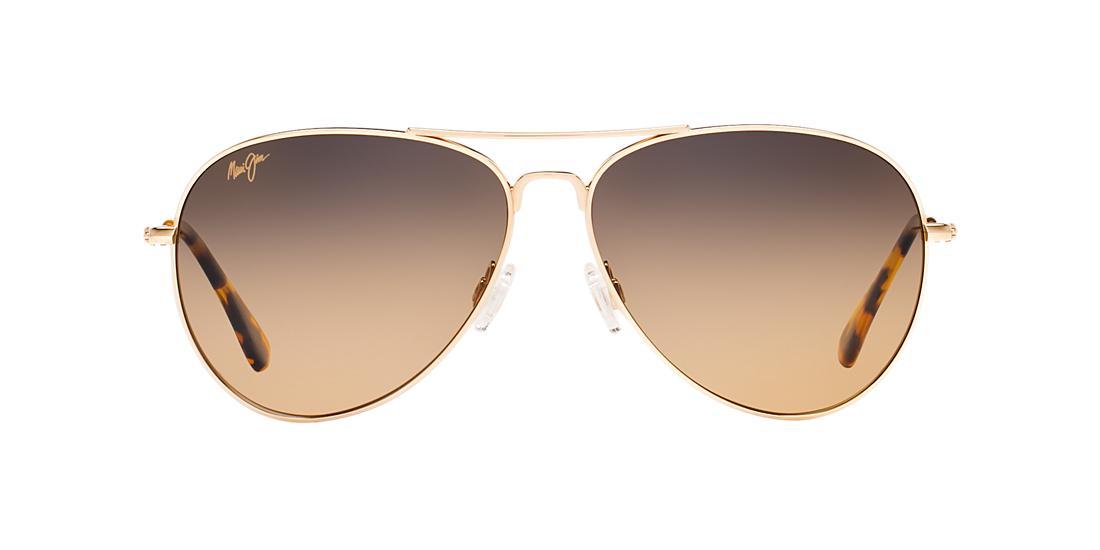 Image for MJ264-16 from Sunglass Hut Australia | Sunglasses for Men, Women & Kids