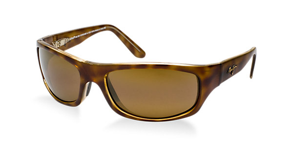 Image for 261 SURF RIDER from Sunglass Hut Online Store | Sunglasses for Men, Women & Kids