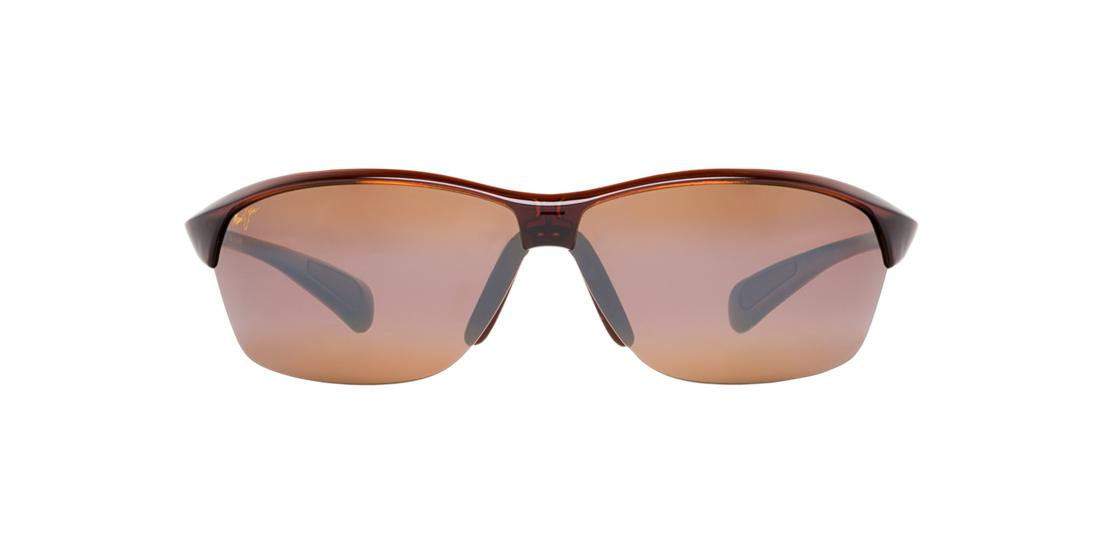 Image for MJ 426 from Sunglass Hut Australia | Sunglasses for Men, Women & Kids