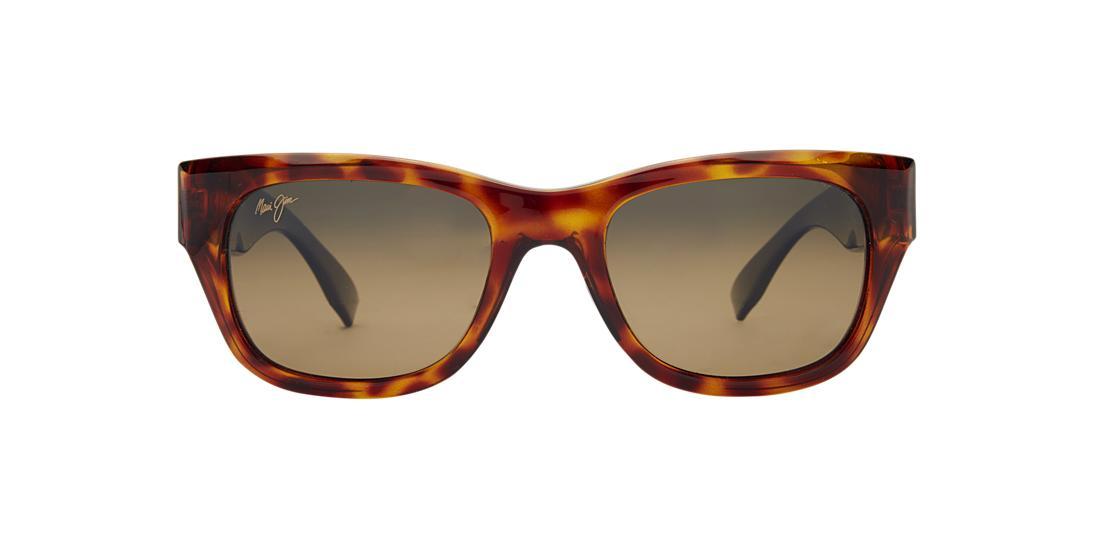 Image for MJ285-10C from Sunglass Hut Australia | Sunglasses for Men, Women & Kids