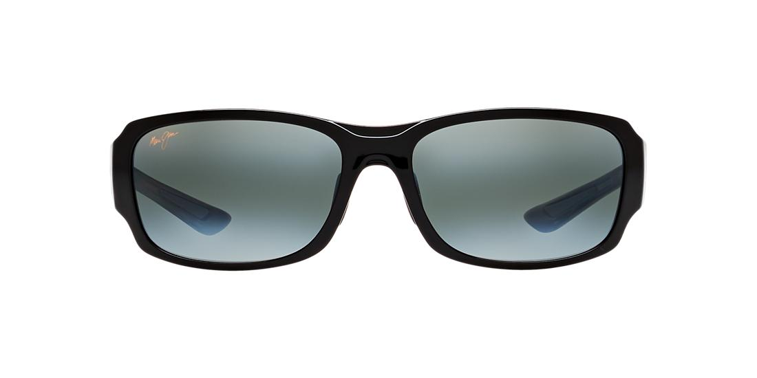 Sunglass Hut is the biggest sunglass specialty retailer in the world for luxury, fashion, lifestyle and sports sunglasses with more shops in den United sunglass hut outlet locations canada States, Canada, South America, Europe, Australia, New Zealand Hong .
