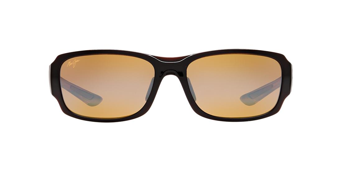 Image for 415 BAMBOO FOREST from Sunglass Hut United Kingdom | Sunglasses for Men, Women & Kids