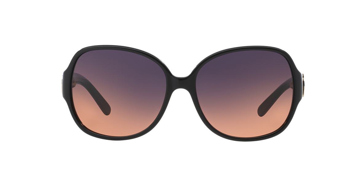image: sunglasses hut [36]