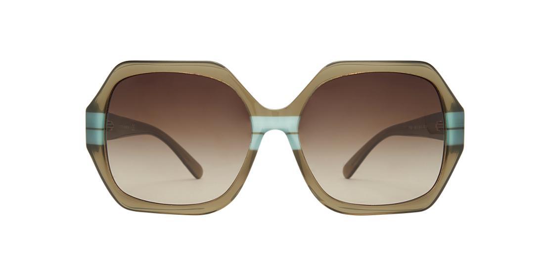 Image for TY7051 from Sunglass Hut Australia | Sunglasses for Men, Women & Kids