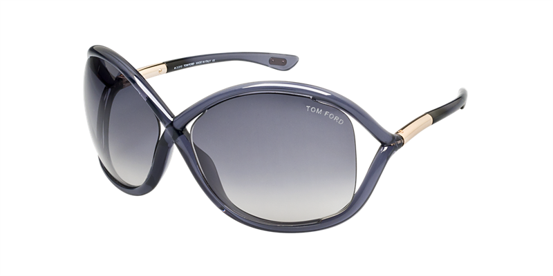 Tom Ford Ft009 Whitney