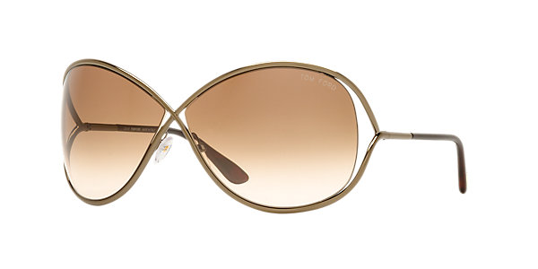 tom ford ft0130 miranda sunglasses sunglass hut. Cars Review. Best American Auto & Cars Review