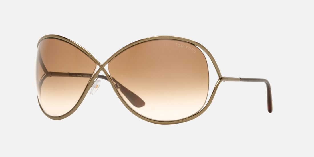 9aa756dced Tom Ford Miranda Sunglasses For Women - Bitterroot Public Library