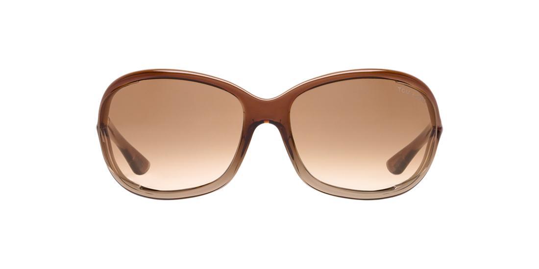 b6fa543c3e Tom Ford Jennifer Sunglasses Replacement Lenses
