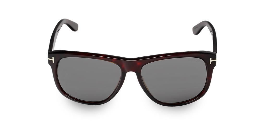 Image for OLIVER from Sunglass Hut Australia | Sunglasses for Men, Women & Kids