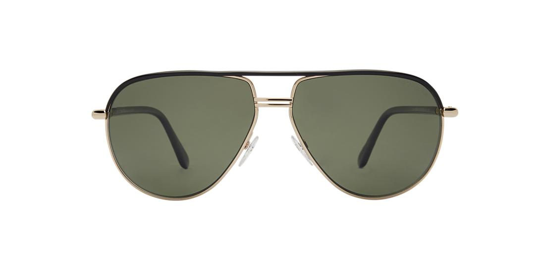 Image for TF0285 from Sunglass Hut Australia | Sunglasses for Men, Women & Kids