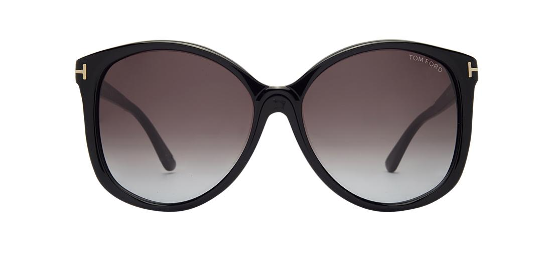 Image for TF0275 from Sunglass Hut Australia | Sunglasses for Men, Women & Kids