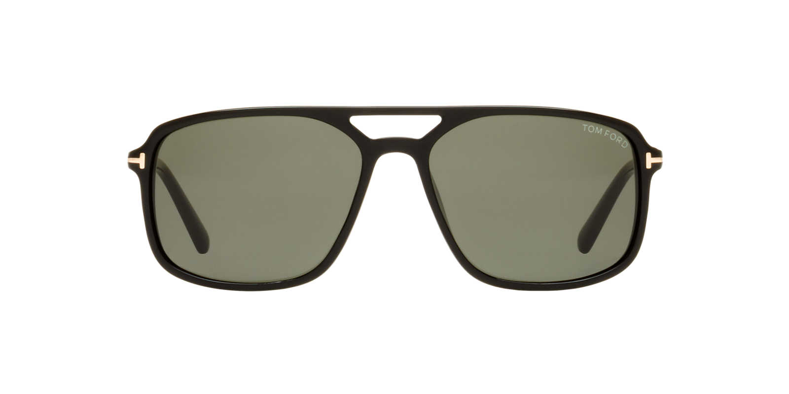 image: tom ford sunglasses [21]