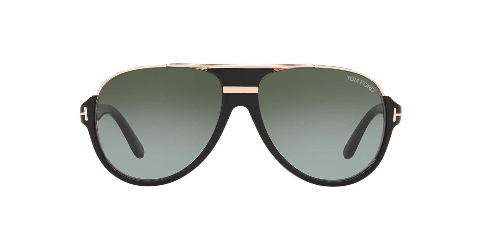 image: tom ford sunglasses [1]