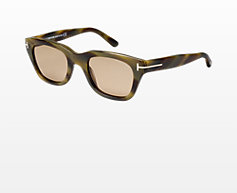 FT0237  SNOWDON HOLLYWOOD $425.00