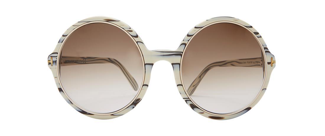 Image for TR000168 from Sunglass Hut Australia   Sunglasses for Men, Women & Kids
