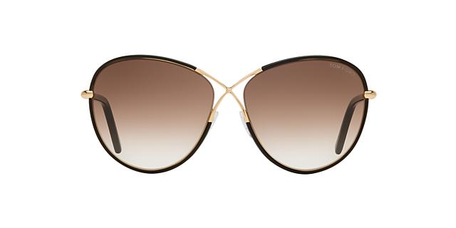 image: tom ford sunglasses [12]