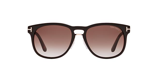 image: tom ford sunglasses [11]