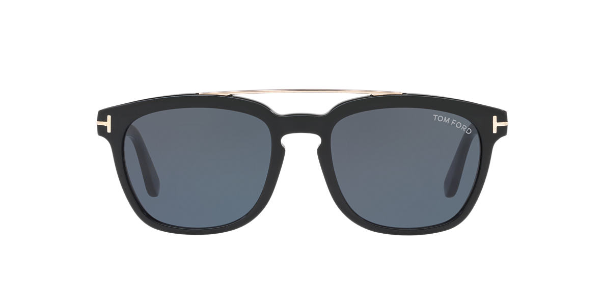 ff73cf124e1 Tom Ford Holt Sunglasses Review - Bitterroot Public Library