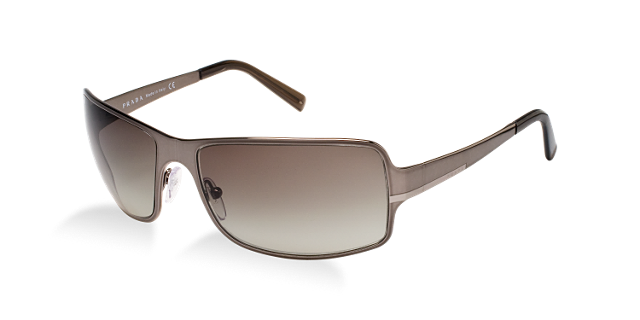 Buy Prada PR 60FS, see details about these sunglasses and more