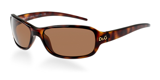 Buy Dolce and Gabbana DD2200, see details about these sunglasses and more