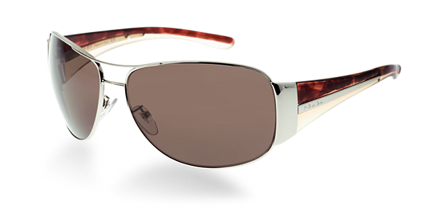 Buy Prada PR 75GS, see details about these sunglasses and more