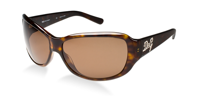 Buy Dolce and Gabbana DD3020B, see details about these sunglasses and more