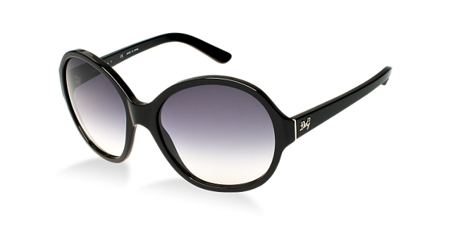 Buy Dolce and Gabbana DD3027, see details about these sunglasses and more