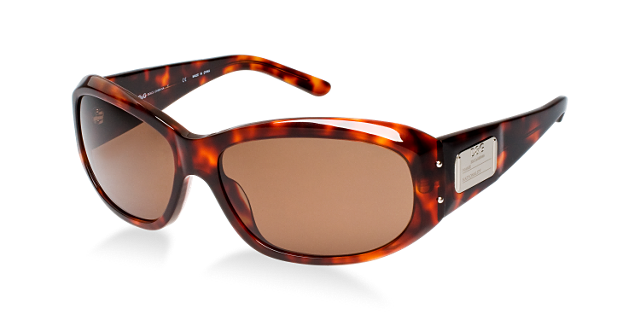 Buy Dolce and Gabbana DD3029, see details about these sunglasses and more