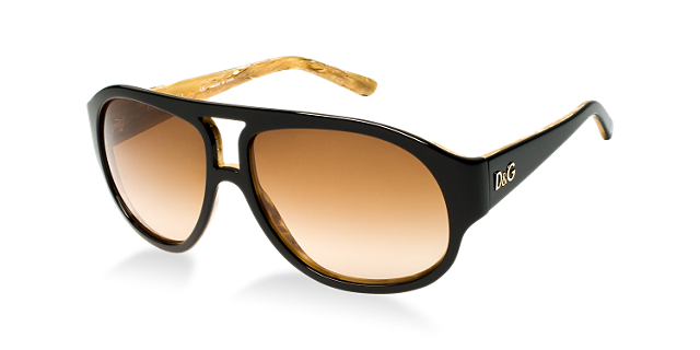 Buy Dolce and Gabbana DD3026, see details about these sunglasses and more