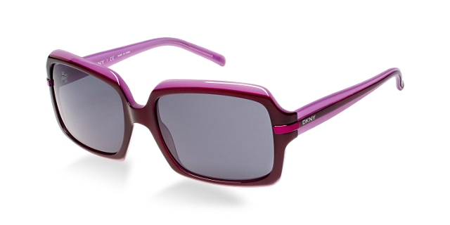 Buy DKNY DY4046, see details about these sunglasses and more