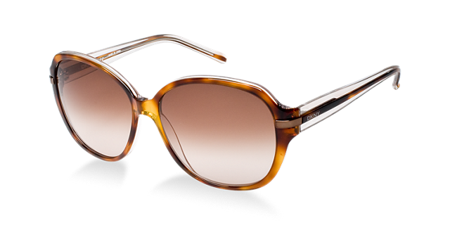 Buy DKNY DY4047, see details about these sunglasses and more