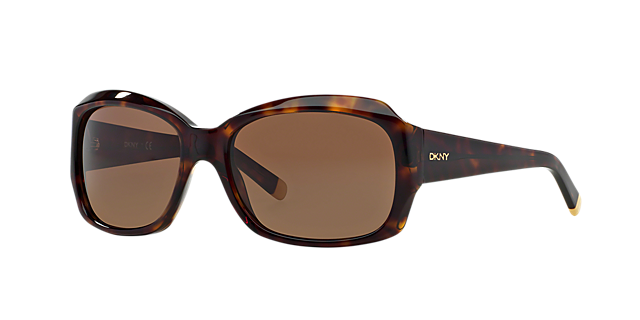 Buy DKNY DY4048, see details about these sunglasses and more
